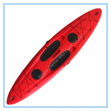 Stand up Paddle Boards Sup Surfing Board Manufactory, Supboard (M13)